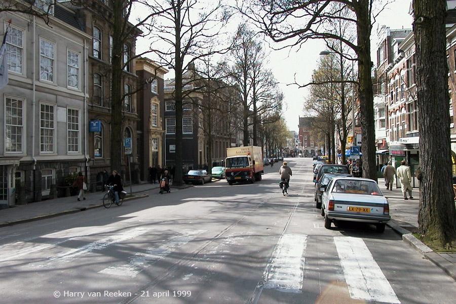 herengracht-19990421-01