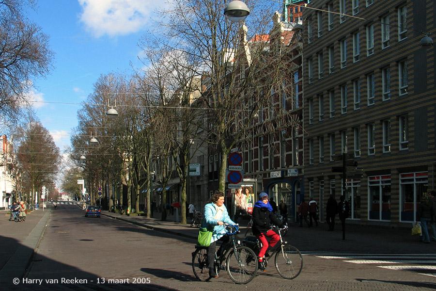 herengracht-20050313-1