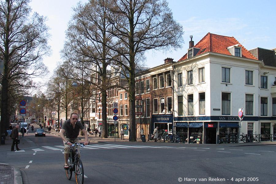 herengracht-20050404-2