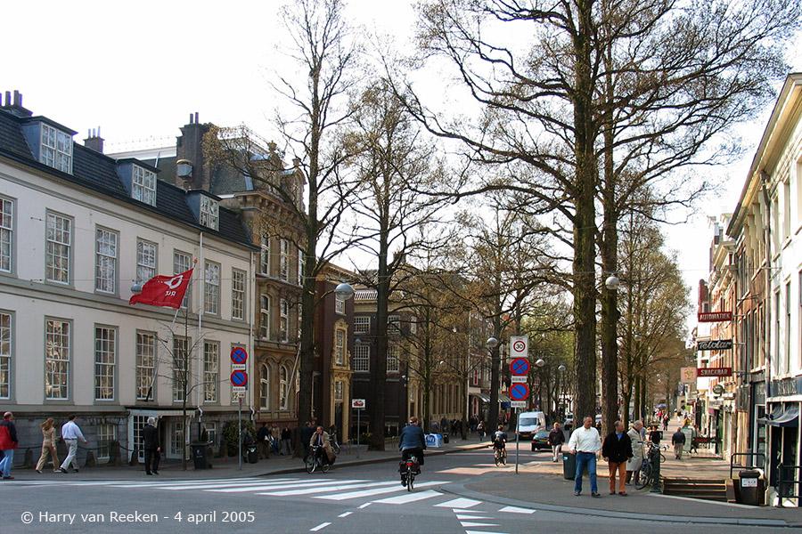 herengracht-20050404-4