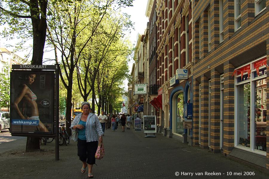 herengracht 20060510-1