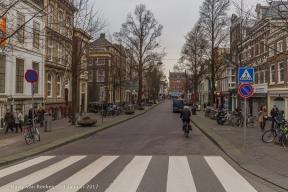 Herengracht-1-2
