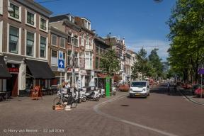 Herengracht 20092