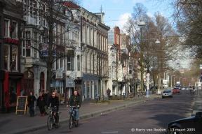 herengracht-20050313-4