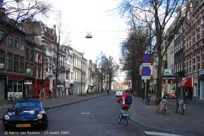 herengracht-20050313-6