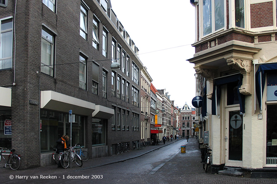 herenstraat-05
