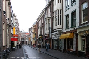 herenstraat-01