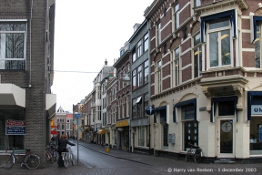 herenstraat-04
