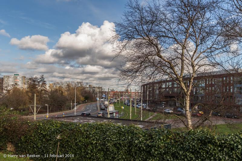 Hildebrandplein-002-38