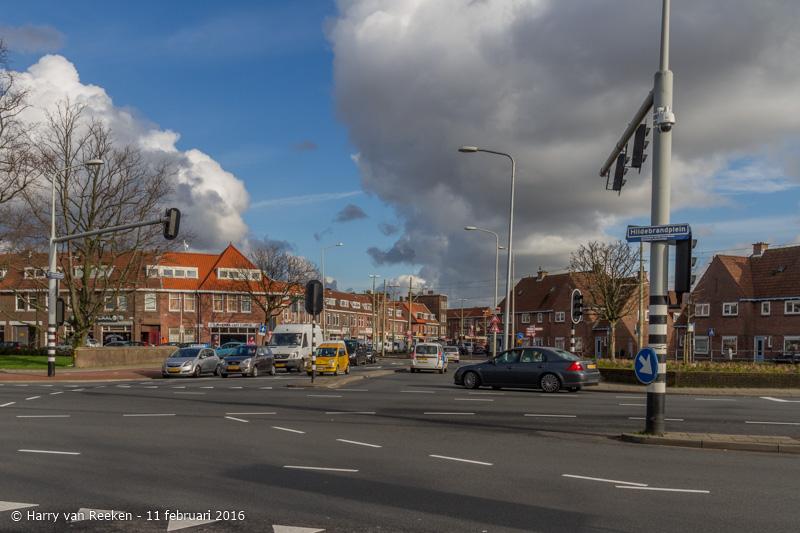 Hildebrandplein-004-38