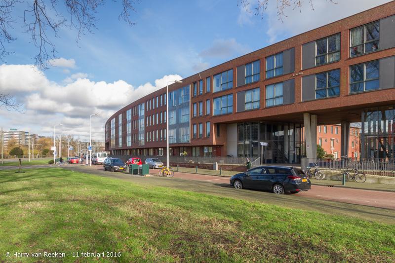 Hildebrandstraat-005-38
