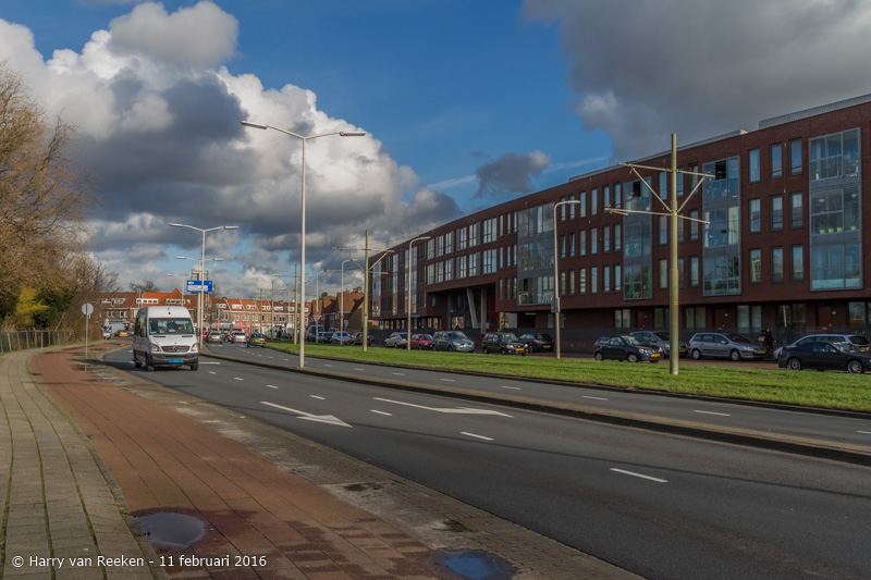 Hildebrandstraat-006-38