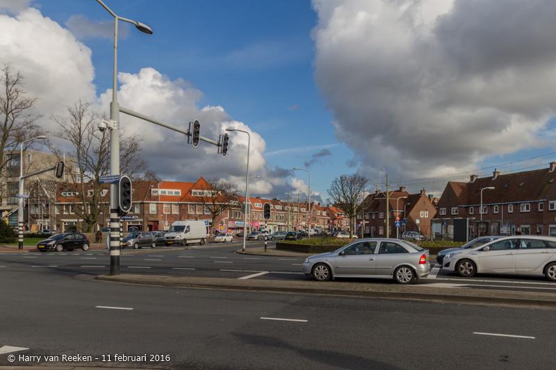 Hildebrandstraat-007-38