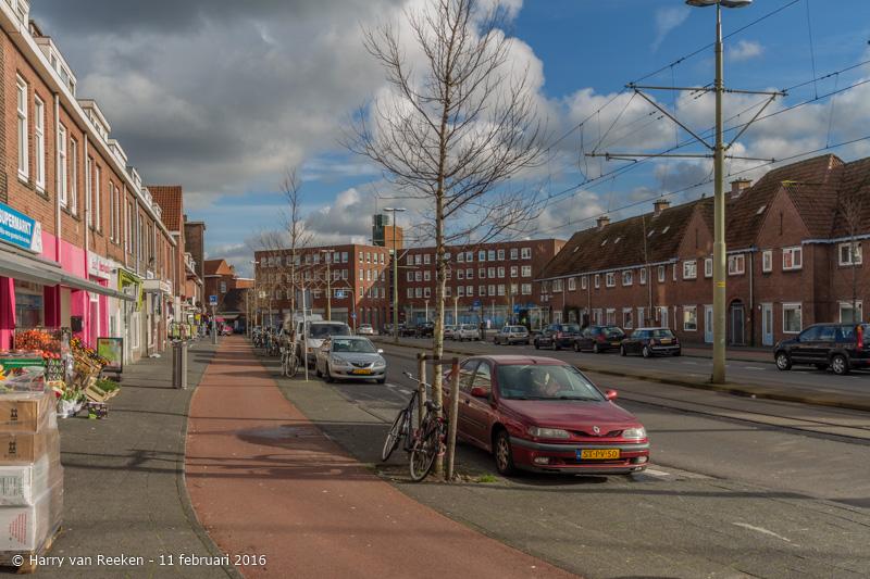 Hildebrandstraat-011-38