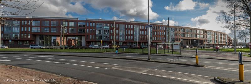 Hildebrandstraat1-pano-01-38