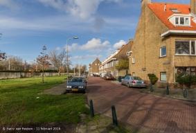 Hildebrandstraat-001-38