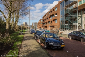 Hildebrandstraat-002-38