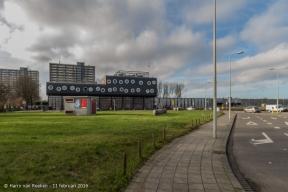 Hildebrandstraat-008-38