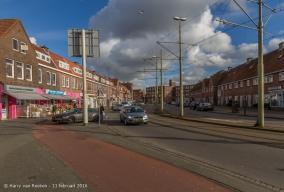 Hildebrandstraat-010-38