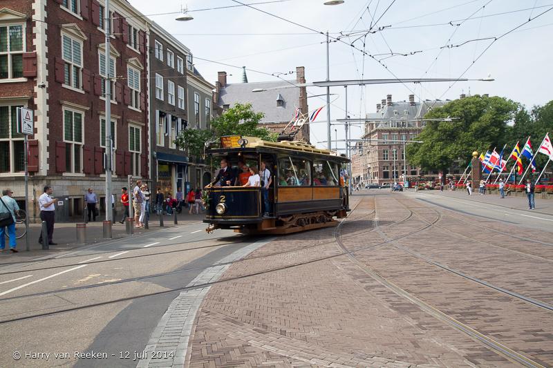 Oude_trams_-_Hofweg_-_Buitenhof-03