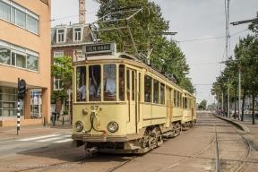 Oude_Trams_-_Spui-01
