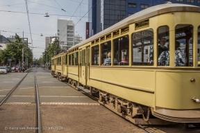 Oude_Trams_-_Spui-02