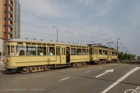 Oude_Trams_-_Zieken-01