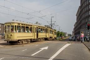 Oude_Trams_-_Zieken-02