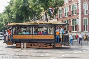 Oude_trams_-_Hofweg_-_Buitenhof-05