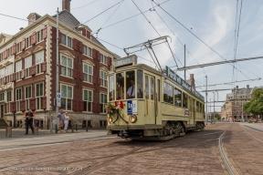 Oude_trams_-_Hofweg_-_Buitenhof-06