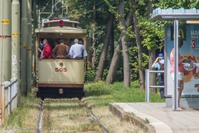 Oude_trams_-_Scheveningseweg-02