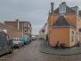 Hoekerstraat - 07