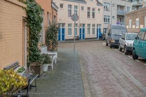 Hoekerstraat - 1