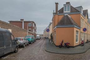 Hoekerstraat - 2