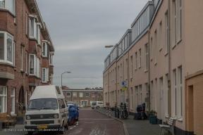 Hoekerstraat - 3