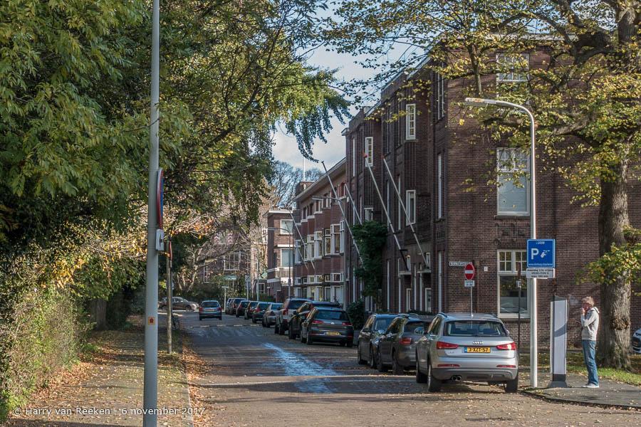 Hoenstraat, 't - Benoordenhout-5