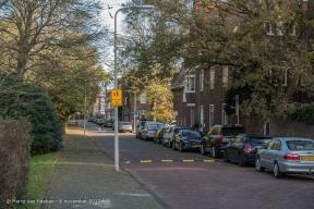 Hoenstraat, 't - Benoordenhout-1