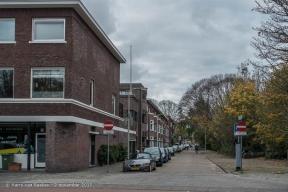 Hoenstraat, 't - Benoordenhout-2