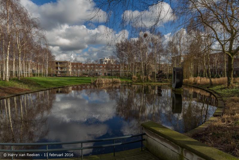 Hof van Heden-02-38