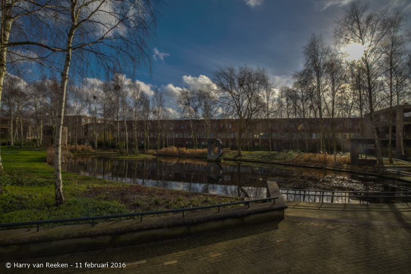 Hof van Heden-03-38