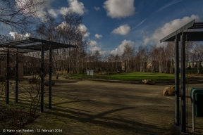 Hof van Heden-04-38