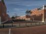 Hof van Scheveningen