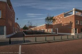 Hof van Scheveningen - 1