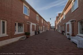 Hof van Scheveningen - 3