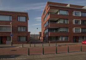 Hof van Scheveningen - 4