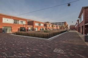 Hof van Scheveningen - 6