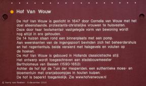 Hof van Wouw-1