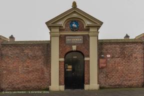 Hof van Wouw-3