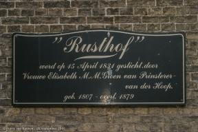20050928-Rusthof-01