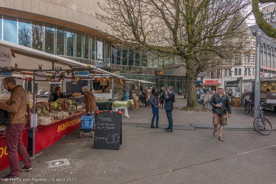 Hofplaats - markt-2